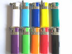 Flex Pipe Lighters High Quality Directional Electronic Soft Flame Multi Listing