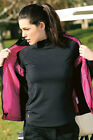 **BRAND NEW** Glenmuir Ladies Greta Performance Base Layer - 2 Colours Available