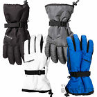 O'Neill ESCAPE Mens Ski Snow Gloves - Two Bare Feet Clearance Sale