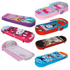 Choose from NEW Childrens My First Junior Tween Inflatable Ready Bed Readybed