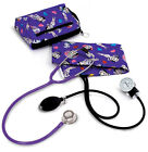 Prestige Medical Blood Pressure/ Stethoscope Kit Prints colors with Case #121