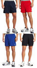 ASICS Men's Athletic Propel Shorts - Many Colors