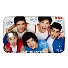 "One Direction Fun Photo Samsung Galaxy Tab 3 ( 7"", 8"",10.1"") Hardshell Case"