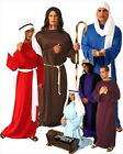 Costumes! Biblical Pageant Adult Economy Costume Gown Adult Unisex