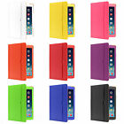 LUXURY SMART LEATHER CASE COVER WITH STAND FOR RETINA APPLE IPAD MINI