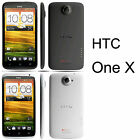 Unlocked New HTC ONE X 32GB 8MP Android Smartphone 3G WiFi GPS Cell Phone