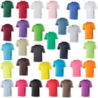New AWDis Just Cool Breathable Wicking Sports T Shirt in 30 colours XS - 3XL