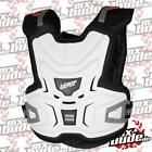 Leatt Body Weste Adventure Lite Junior Brustpanzer Motocross Enduro MX Cross MTB