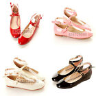 Womens Ladies Flats Low Heels Miss Sport Sandals Court Shoes Ankle Strap Pumps