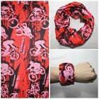 nEW Bicycle Men Headscarves Outdoor Sports Headscarves Cycling Accessories Hot C