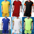 Men's Basketball Club Tracksuit Jersey Suits Casual Sportswear Tee Shirts NT05