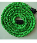 NEW TeleBrands As Seen On TV 25? Foot Expandable Pocket Garden Hose