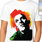 DROP DEAD FRED T-Shirt. Cult Comedy Genius RIK MAYALL RIP. Young Ones, Bottom