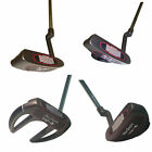 MacGregor VIP Putter, 4 Models to choose from ,New Men's Golf Clubs (inc One LH)