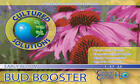 Cultured Solutions Bud Booster Early Bloom - yield enhancer current culture