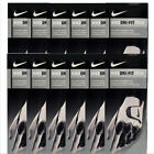 New Nike 2014 Dri-Fit Tech Men's Golf Gloves - *12-PACK* - Pick Size