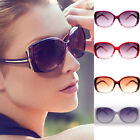 Women's New Cool Sunglasses Fashion Retro Designer Vintage Eyewear Glasses LA39