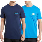 Mens Nike Air Glory Swoosh Print Pocket T-Shirt size S M L XL