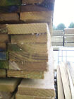 4 X 1 PRESSURE TREATED TIMBER/ 100MM X 25MM TIMBER