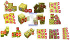 SELF ADHESIVE LABELS STICKERS PRICE PROMOTION RETAIL SHOP OFFER  - ALL TYPES