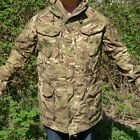 British MTP MK2 Windproof Smock