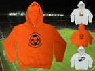 DUNDEE UNITED Football Baby/Kid's Hoodie/Hoody-Boy/Girl-Personalised Name&Number