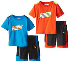Puma Infants / Toddlers / Kids Formstripe Perf Jersey Shirt