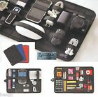Cocoon CPG8 CPG10 GRID-IT Laptop Case Bag Organizer for iPod iPhone Electronics