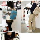 Fashion Type Fille Garcon Sac A Dos Boys Girls Backpack School Shoulder Bags MW