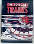 The World of Trains Magazines