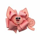 Pig Boutique Hair Bow