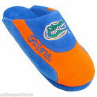 Florida Gators Low Pro Scuff Slippers