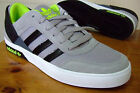 MENS ADIDAS HARD COURT DEFENDER LOW TRAINERS UK 7 - 11.5              ( M18880 )