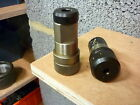 ASQUITH No4 DIN SHANK  TAPPING COLLET + VAT INVOIVE