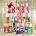 Bath and Body Works POCKETBAC Pocket bac