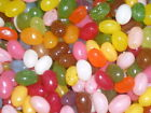 SWEETS CCI GOURMET JELLY BEAN MIX  Pick Your Weight