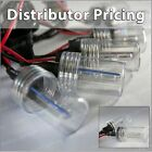 2x HID Replacement Bulbs - 9004 9007 9005 9006 H1 H3 H4 H7 H8 H9 H10 H11 H13 880