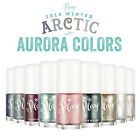 [Etude House] Arctic Aurora Colors 8ml