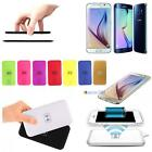 Qi Wireless Charging Pad Charger for Samsung S3/4/5 Note2/3/4 Nexus 4 Nokia #MTC