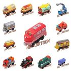 LOOSE LEARNING CHUGGINGTON WOODEN MAGNETIC TRAIN- MANY COLORS TO CHOOSE