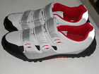 Crane cycling bike shoes Shimano SPD fitting 8 9 10 NEW mountain road biking