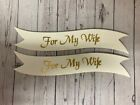 10 FAMILY FRIEND RELATIVE SENTIMENT BANNER CARD MAKING CRAFT EMBELLISHMENTS