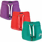 Tokyo Laundry 3G3926 Lacey Womens jogger Style Sweat Gym Shorts RRP £19.99