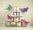 Bath and Body Works Candles MINI - 1.3 oz