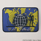 GREAT TV SHOW PATCHES Awesome Iron-On Patch Series, Great Price, UK Seller - NEW