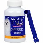 Angels Eyes Natural Chicken or Sweet Potato Tear Stain Remover in 3 sizes