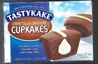 Tastykake Fresh Baked Family Packs 3 BOX MINIMUM PURCHASE, MUST BUY 3 BOXES