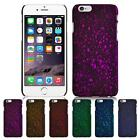 """JAMMYLIZARD 3D Splash Protective Hard Back Case Cover for the iPhone 6 Plus 5.5"""""""