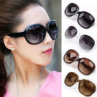 New Colors High Quality Women Sunglasses Fashion Style Oval Hot Decoration Shade