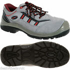 Safety Work Trainers Mens Ladies Shoes Steel Toe Cap Size Size 4 5 6 7 8 9 10 11